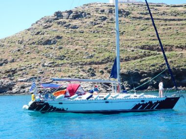 best-greek-holidays