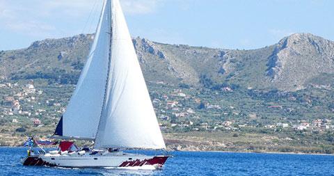 skippered-sailing-holidays