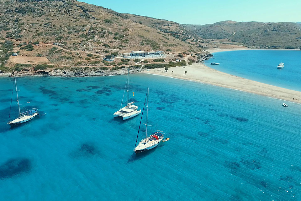 sail-your-dream-bay