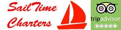 Sailing Holidays Greece  |  Sailing in Greece • SailTime charters